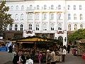 Budapest Christmas Market 2012 (8227180673).jpg