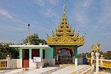 Buddha Dhatu Jadi (04).jpg