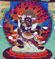 Buddha Heruka.png