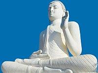 Buddha in Zazen.jpg