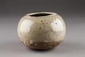 Buddistisk tiggarskål från Kina - Hallwylska museet - 96188.tif