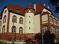 Budynek Uniwersytetu na Pl.Weyssenhoffa 11.JPG