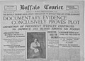 Buffalo Courier, Theodore Roosevelt Inaugural National Historic Site, 1901. (d81e34fc66694311beabdf2ef722abf4).jpg