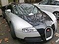 Bugatti Veyron 16.4 (6428340147).jpg