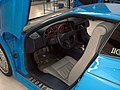 Bugatti interior.jpg