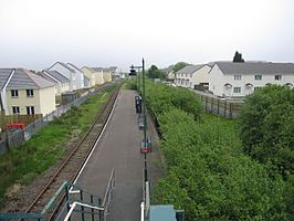 Buglefrombridge.jpg