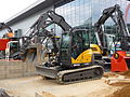Building Fairs Brno 2011 (128).jpg
