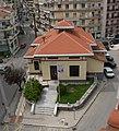Building of Municipal and Regional Theatre of Komotini.jpg
