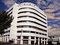 Building on Dereh Shlomo Tel Aviv - panoramio (1).jpg