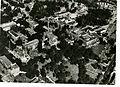BuildingonOldCampusAerialViews 001.jpg
