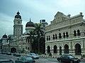 Buildings, Kuala lumpur,malasia - panoramio.jpg