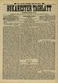 Bukarester Tagblatt 1890-10-26, nr. 240.pdf