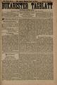 Bukarester Tagblatt 1909-06-27, nr. 140.pdf