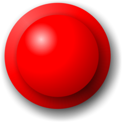 File Bullet Red Png Wikimedia Commons