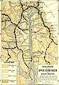 Bulletin of the Department of Geology (1902) (20453989331).jpg