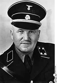Ульрих Граф