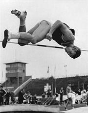 Bundesarchiv Bild 183-F1009-0001-001, Max Klauß