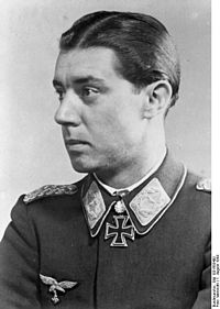 Bundesarchiv Bild 183-R63400, Hans-Joachim Jabs.jpg