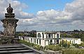 Bundeskanzleramt Berlin 02 09 2015 01.JPG