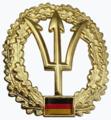 Bundeswehr Kommando Spezialkräfte Marine.png