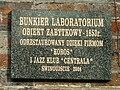 Bunker Lab Swinoujscie.JPG