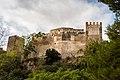 Bunyol - Castell de Bunyol 13 2016-10-10.jpg