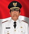 Bupati Takalar Burhanuddin Baharuddin.jpg
