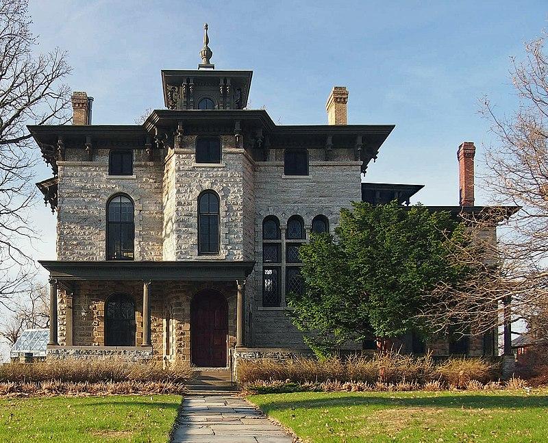 File:Burbank-Livingston-Griggs House.jpg