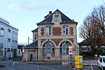 Bureau poste Beaumont Oise 3.jpg