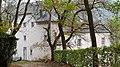 Burg-Reuland-Schloss Oberhausen (3).jpg