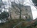 Burg Baden in Badenweiler 07.JPG