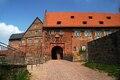 Burg Breuberg 02.tif