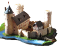 Burg Dernbach.png