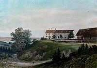 Burg Königsegg.jpg