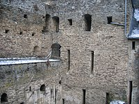 Burg Rheinfels 05.jpg