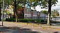 Burgemeester Fockstraat 85, Slotermeerschool (2).jpg