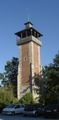 Burgholzhofturm.jpg