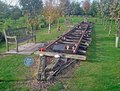 Burma Railway Memorial - geograph.org.uk - 1568327.jpg