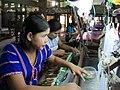 Burmese Weavers (41533684880).jpg