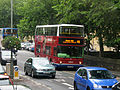 Bus IMG 2913 (15738657523).jpg