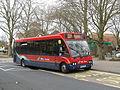 Bus img 7766 (16022016349).jpg