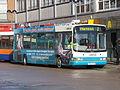 Bus img 8248 (16287567586).jpg