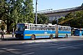 Buses in Sofia 2012 PD 35.jpg