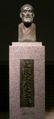 Bust of Otsuki Fumihiko.jpg