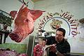 Butcher at guanajuato market.jpg