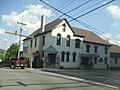 Butler, Pennsylvania (4826599084).jpg