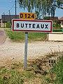 Butteaux-FR-89-panneau agglomération-01.jpg