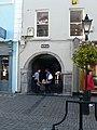 Butter Slip, Kilkenny - geograph.org.uk - 1537871.jpg