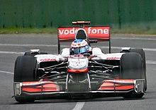 Australian Grand Prix - Wikipedia