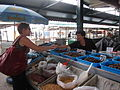 Buying Olives @ the Bazaar (14692065048).jpg